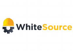 WhiteSource LOGO.png